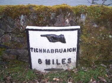 millburn-cottage-sign
