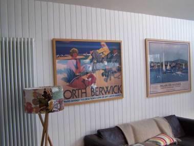 no-8-victoria-road-north-berwick-interior