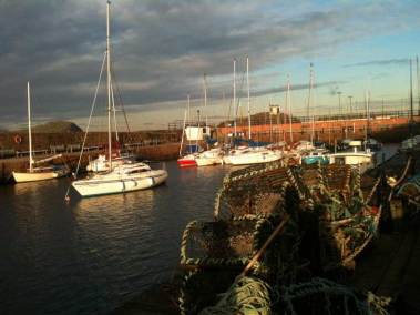 quarter-masters-house-north-berwick-view-of-harbour