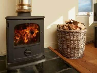 signal-box-fireplace