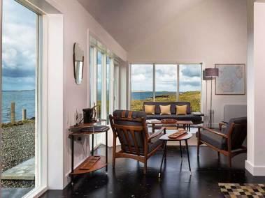 sound-of-harris-holiday-cottage-interior