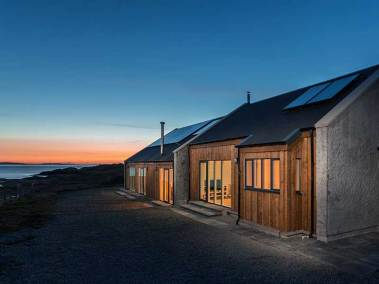 sound-of-harris-holiday-cottage