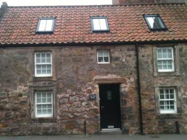wee-house-st-andrews-exterior