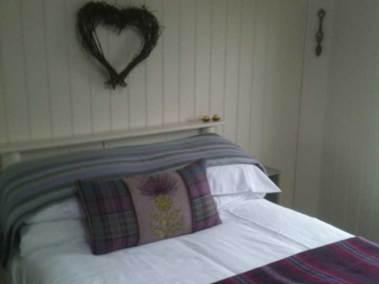 wee-howf-bedroom