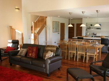 lomond-appletree-lounge