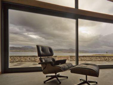 croft103 lounge
