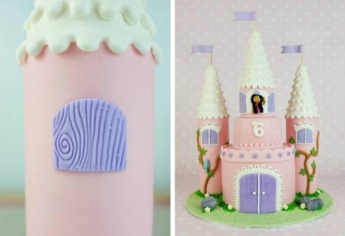 Kids Birthday Cakes 120 Ideas Designs Recipes