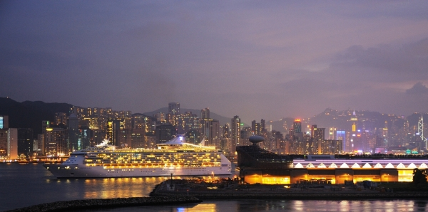 MA-in-Hong-Kong-Night