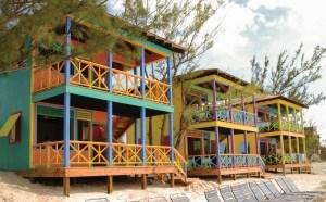 half_moon_cay_beach_villas_