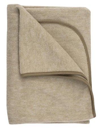 Cosilana – Babydecke – 100% Wolle -