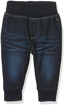 "NAME IT – Baby Jungen Jeanshose ""Nitrur"" – blau"