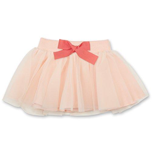 Pinokio – Baby Mädchen Rock – rosa