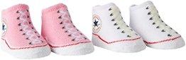 Converse – Baby Socken – 2er