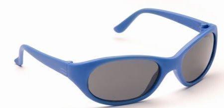 Nero Eyewear – Baby Sonnenbrille – Baby Blau
