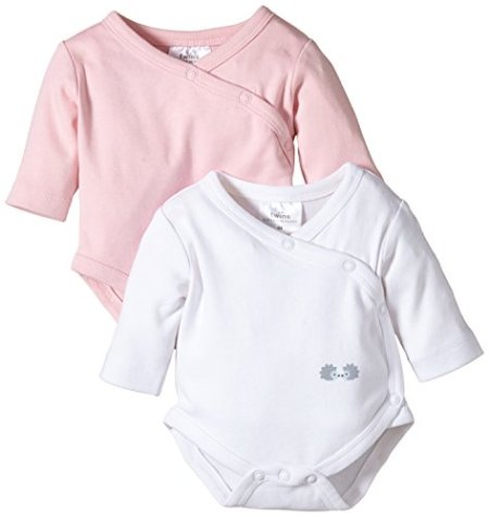 Twins – Body – 2er Pack