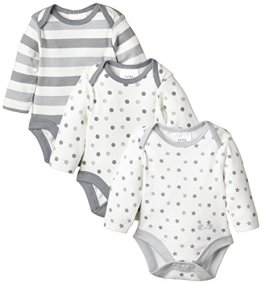 Twins – Body – 3er Pack