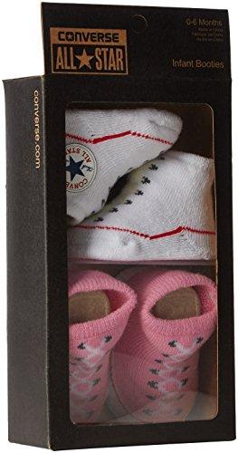 Converse – Baby Socken – 2er -