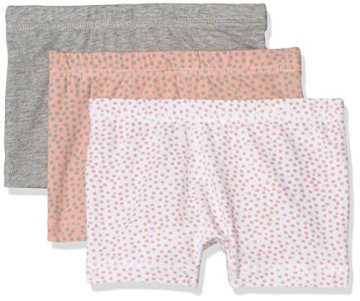 NAME IT – Unterhose – 3er Pack -