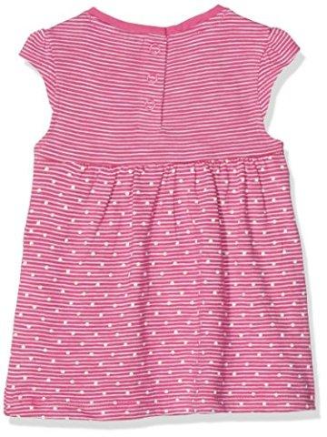 s.Oliver – Baby Kleid – kurz -