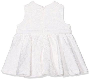 Steiff – Special Day Kleid – weiß -
