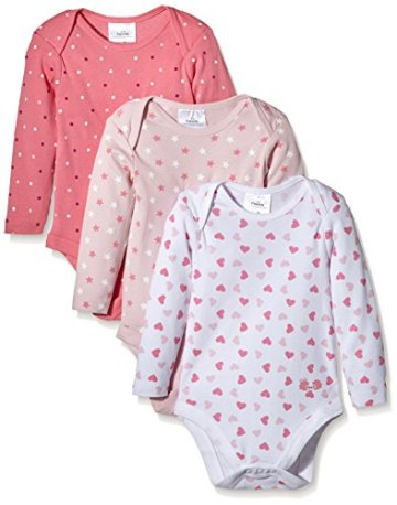 Twins – Body – 3er Pack -