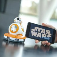 BB-8 Roboter Droide - Star Wars