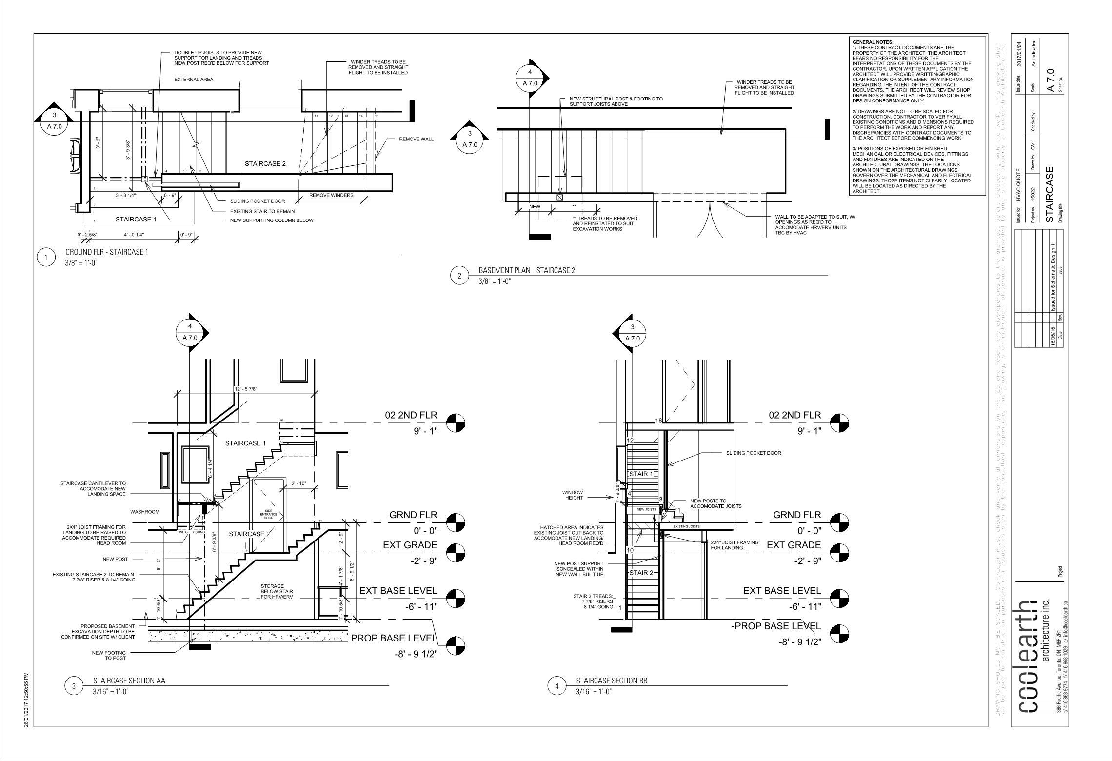 Interior Design Amp Interior Renovations