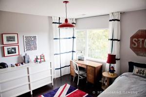 ReLocatedLiving_Bedroom1_20-copy