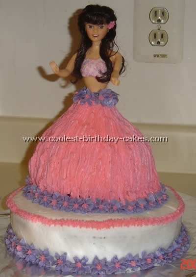 Coolest Birthday Cake Decorating And Designs