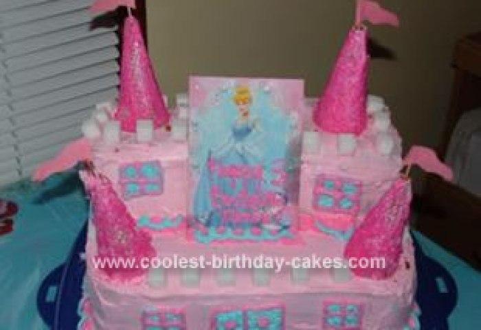 Birthday Cake Pictures Elmo Cake Society Bakery Club