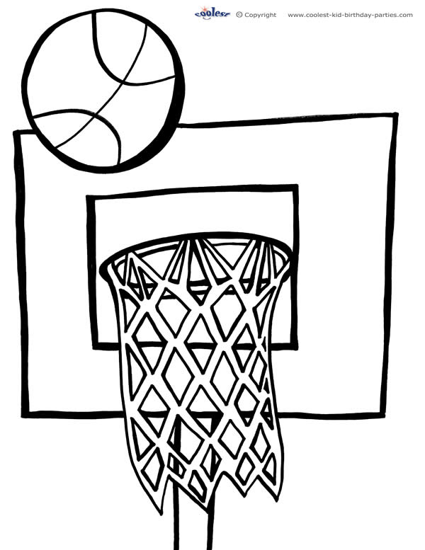 basketball coloring pages 01 jpg