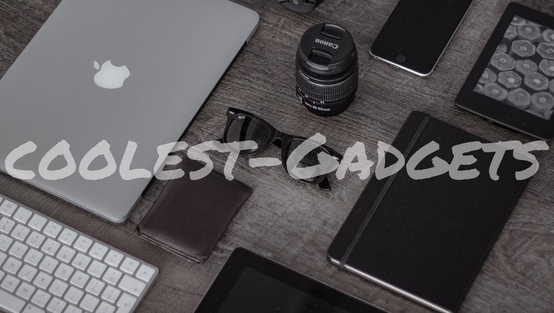 46 Cool Best Gadgets For Men 2019 Coolest Gadgets