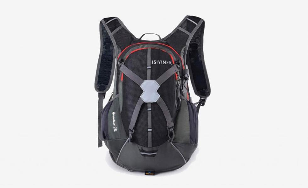 Cycling Backpack Biking Rucksack By ISIYINER