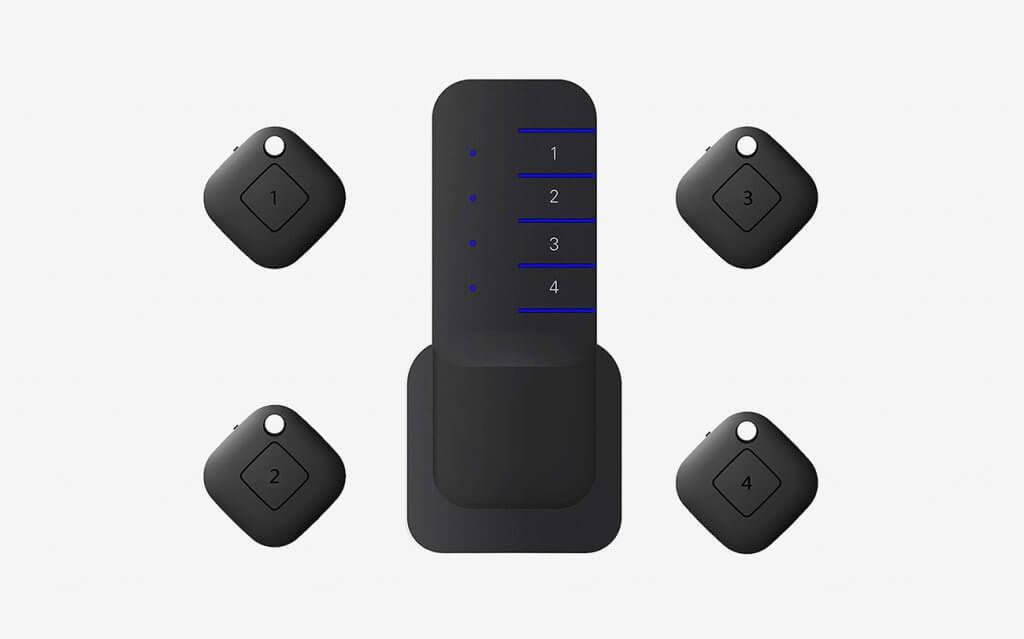 best key finder 2020 coolest gadgets