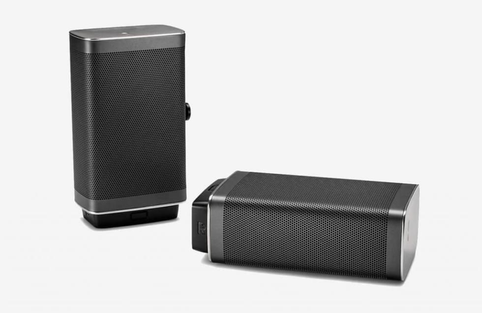 JBL Bar 5.1 4K Ultra HD 5.1-Channel True Wireless Surround Speakers