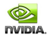 nvidia-geforce-8800m.jpg