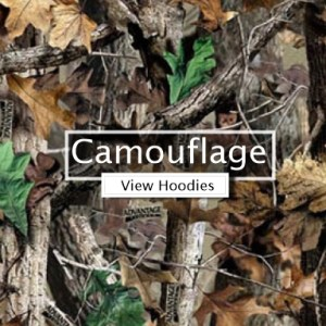 Camo Hoodie Designs