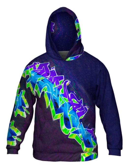 hoodie-green-purple-blue-graffiti-hoodie