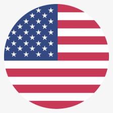 USA Hoodies