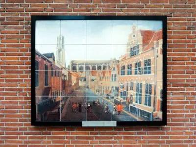 Utrecht dag 2-11