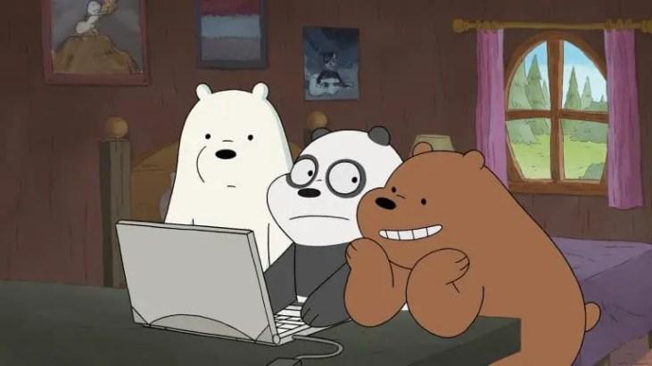 We_Bare_Bears_Season_2_Episode_38B_Still