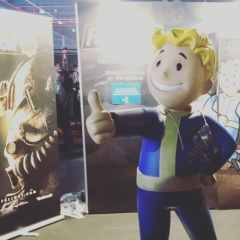 firstlook fallout76