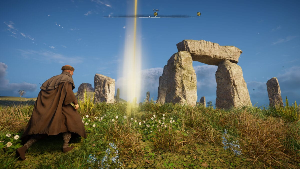 Assassins Creed Valhalla Discovery Tour2