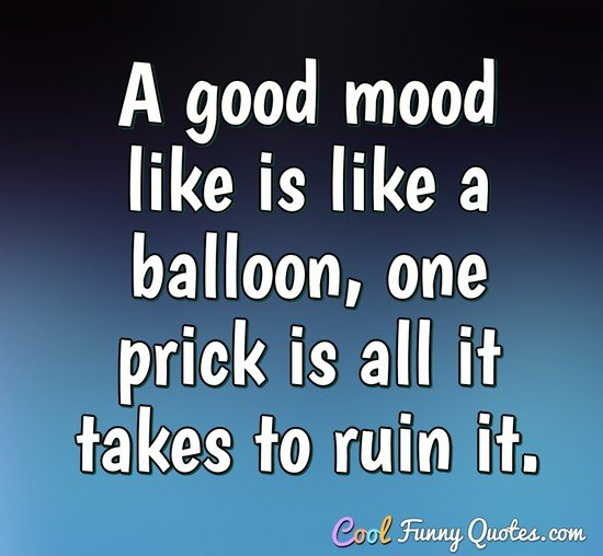 Quotes Funny Lines Awesome Two