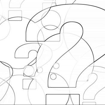 coolgadgetz.de Startseite - innovationen und kurioses 5