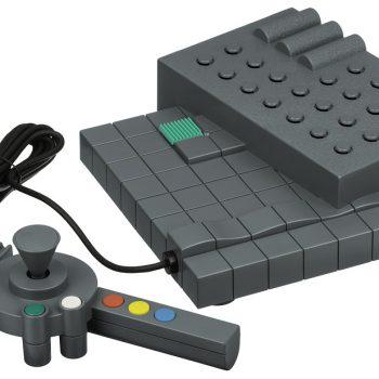 Besten Technik Gadgets im ganzen Internet auf coolGadgetz.de 2