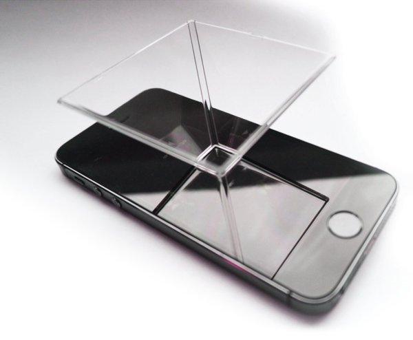 Technik Gadgets Ausgefallene Und Coole Gadgets