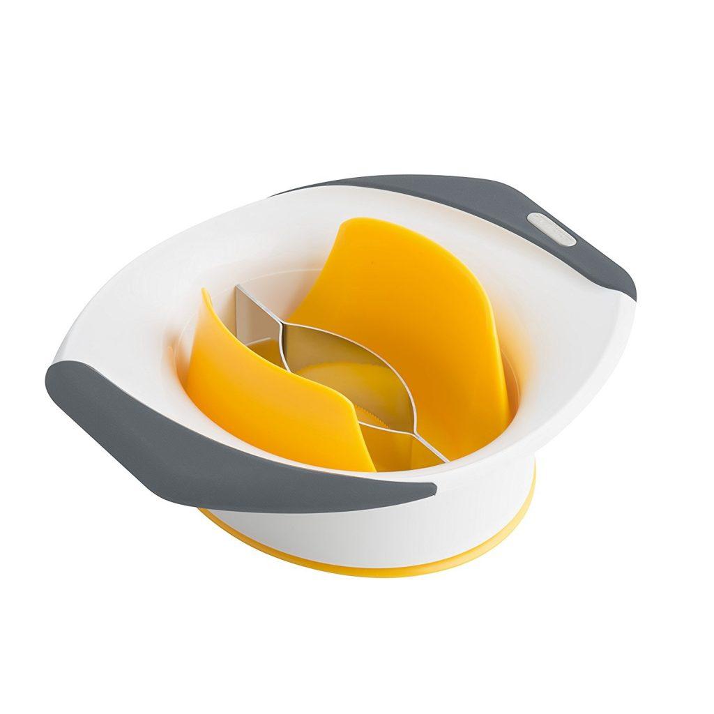 Mangoschneider Haushalts Gadget für die Küche 3