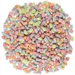 Lucky Charms Cereal Marshmallows