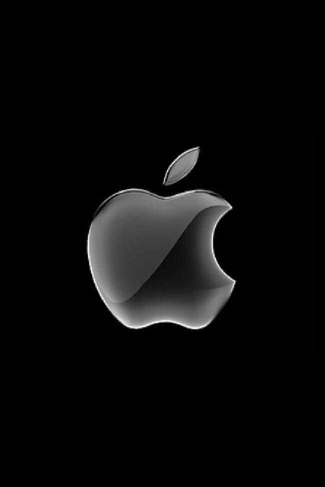 best iphone background hd download cool hd wallpapers here